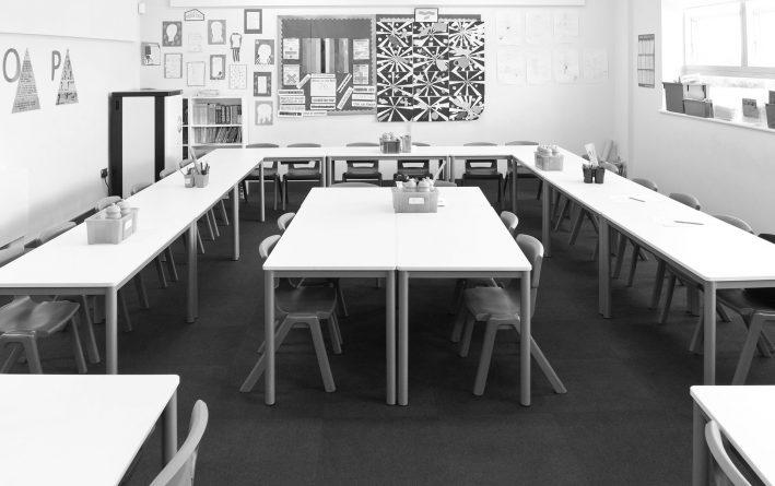 Huddle Furniture - Bespoke WordPress Website